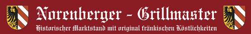 Norenberger Grillmaster